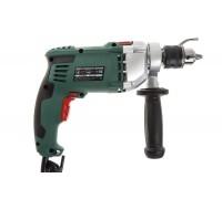 Купить Дрель ударная Hammer Flex UDD950A  с доставкой в Интернет-магазин электроинсрумента - POKUPAYKA.BY