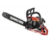 Купить Бензопила Hammer BPL3814C  с доставкой в Интернет-магазин электроинсрумента - POKUPAYKA.BY