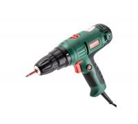 Купить Дрель-шуруповерт Hammer Flex DRL420А  с доставкой в Интернет-магазин электроинсрумента - POKUPAYKA.BY