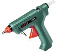 Купить Клеевой пистолет Hammer Flex GN-06  с доставкой в Интернет-магазин электроинсрумента - POKUPAYKA.BY