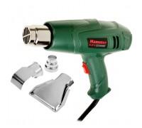 Купить Фен технический  Hammer Flex HG2010  с доставкой в Интернет-магазин электроинсрумента - POKUPAYKA.BY