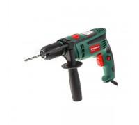 Купить Дрель ударная Hammer Flex UDD780A  с доставкой в Интернет-магазин электроинсрумента - POKUPAYKA.BY