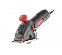 Купить Пила (мини) Hammer Flex CRP500  с доставкой в Интернет-магазин электроинсрумента - POKUPAYKA.BY