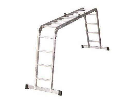 DOGRULAR (Perilla) Лестница трансформер алюминиевая 5*4*4*5