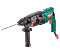Купить Перфоратор Hammer Flex PRT800D  с доставкой в Интернет-магазин электроинсрумента - POKUPAYKA.BY