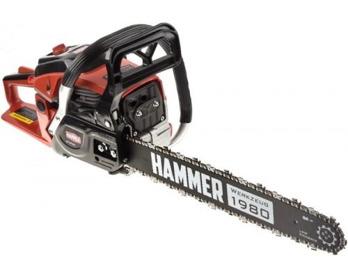 Бензопила Hammer BPL4518C