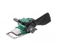Купить Шлифовальная машинка ленточная Hammer Flex LSM800B  с доставкой в Интернет-магазин электроинсрумента - POKUPAYKA.BY