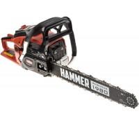 Купить Бензопила Hammer BPL4518C  с доставкой в Интернет-магазин электроинсрумента - POKUPAYKA.BY