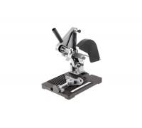 Купить Стойка для УШМ Hammer Flex STB125  с доставкой в Интернет-магазин электроинсрумента - POKUPAYKA.BY