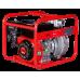 Купить Мотопомпа высоконапорная FUBAG PG 80 H  с доставкой в Интернет-магазин электроинсрумента - POKUPAYKA.BY
