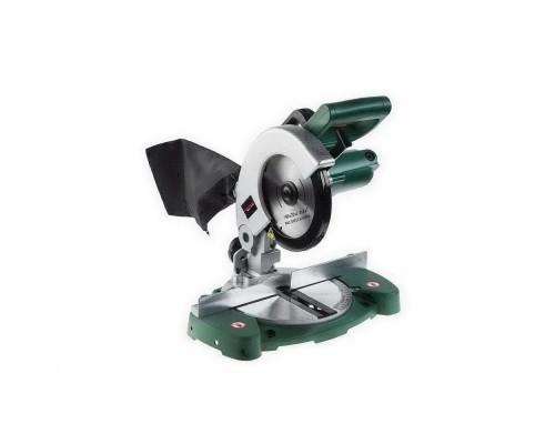 Пила торцовочная Hammer Flex STL800