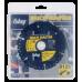 Купить Алмазный диск Multi Master 125х2,2х22,23 FUBAG в рассрочку в Интернет-магазин электроинсрумента - POKUPAYKA.BY