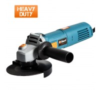 Купить Углошлифмашина Bort BWS-920-125  с доставкой в Интернет-магазин электроинсрумента - POKUPAYKA.BY