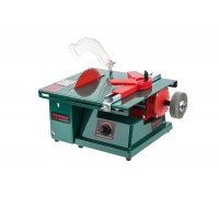 Купить Станок распиловочный многофункциональный Hammer Flex MFS900  с доставкой в Интернет-магазин электроинсрумента - POKUPAYKA.BY