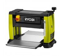 Купить Рейсмусовый станок RYOBI RAP1500G  с доставкой в Интернет-магазин электроинсрумента - POKUPAYKA.BY