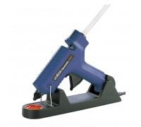 Термоклеевой пистолет аккумуляторный профессиональный STEINEL GLUEMATIC 5000