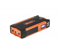 Купить Устройство пусковое м/ф WESTER Zeus 600  с доставкой в Интернет-магазин электроинсрумента - POKUPAYKA.BY