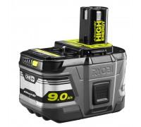 Купить ONE + / Аккумулятор RYOBI RB18L90  с доставкой в Интернет-магазин электроинсрумента - POKUPAYKA.BY
