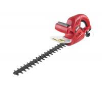Купить Кусторез электрический Hammer KST700E 700Вт  с доставкой в Интернет-магазин электроинсрумента - POKUPAYKA.BY