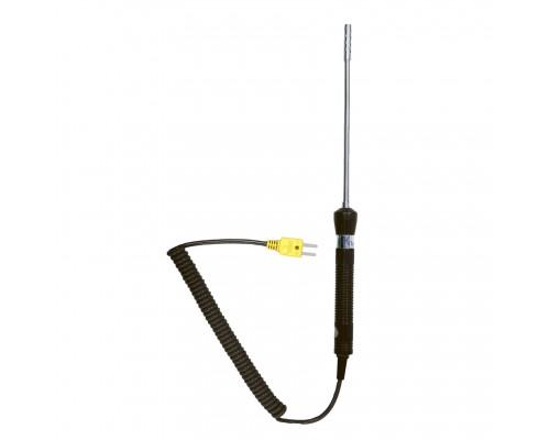 Выносной термодатчик Laserliner ThermoSensor Air