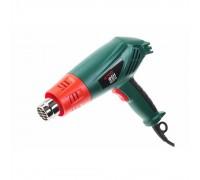 Фен строительный (термовоздуходувка) Hammer Flex HG2010