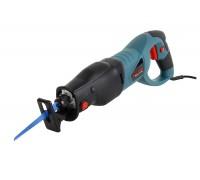 Купить Пила сабельная Hammer LZK850B PREMIUM  с доставкой в Интернет-магазин электроинсрумента - POKUPAYKA.BY