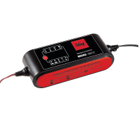 Купить Зарядное устройство FUBAG MICRO 160/12  с доставкой в Интернет-магазин электроинсрумента - POKUPAYKA.BY