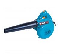 Воздуходувка-пылесос электрическая Bort BSS-550-R