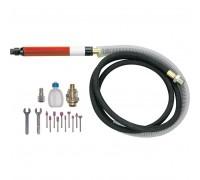 Купить Пневмогравер FUBAG G54000  с доставкой в Интернет-магазин электроинсрумента - POKUPAYKA.BY
