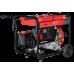 Купить Генератор дизельный FUBAG DS 7000 DA ES с электростартером и коннектором автоматики в рассрочку в Интернет-магазин электроинсрумента - POKUPAYKA.BY