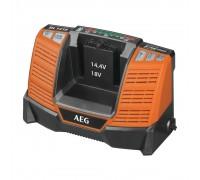 Зарядное устройство AEG BL1418
