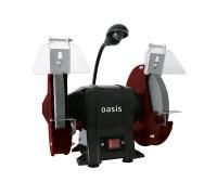 Точило OASIS ZS-30L (J)