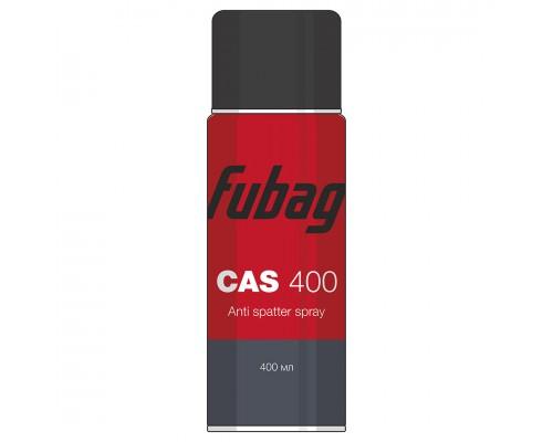 Антипригарный керамический спрей CAS 400 FUBAG