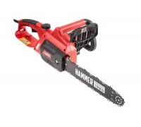 Купить Пила цепная электрическая Hammer CPP1814E  с доставкой в Интернет-магазин электроинсрумента - POKUPAYKA.BY