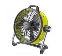 Купить ONE + / Вентилятор RYOBI R18F5-0 (без батареи)  с доставкой в Интернет-магазин электроинсрумента - POKUPAYKA.BY