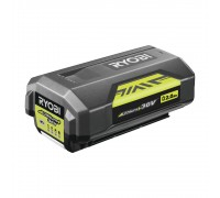 Аккумулятор RYOBI BPL3620D