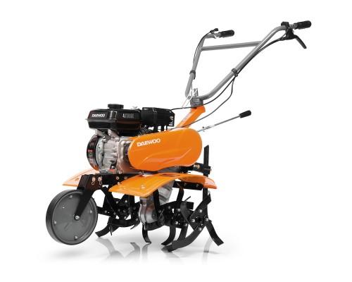 Культиватор бензиновый DAEWOO DAT 900R