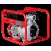 Купить Мотопомпа высоконапорная FUBAG PG 80 H в рассрочку в Интернет-магазин электроинсрумента - POKUPAYKA.BY