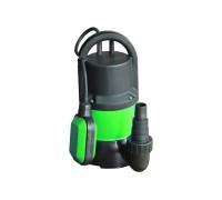 Купить Насос дренажный Oasis DN 170/9  с доставкой в Интернет-магазин электроинсрумента - POKUPAYKA.BY