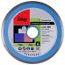 Купить Алмазный диск Keramik Pro 180х2,2х25,4/30 FUBAG 13180-6  с доставкой в Интернет-магазин электроинсрумента - POKUPAYKA.BY