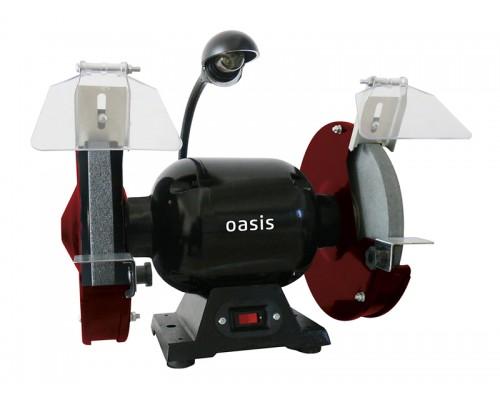 Точило OASIS ZS-40L (J)