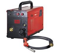 Сварочный полуавтомат FUBAG IRMIG 160 с горелкой