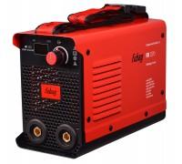 Купить Инвертор сварочный FUBAG IR 220  с доставкой в Интернет-магазин электроинсрумента - POKUPAYKA.BY