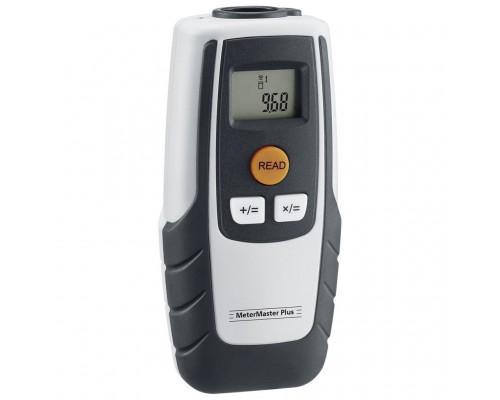 Дальномер лазерный Laserliner MeterMaster Plus