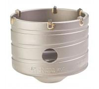 Купить Коронка SDS-PLUS TCT D 82х50 MILWAUKEE  с доставкой в Интернет-магазин электроинсрумента - POKUPAYKA.BY