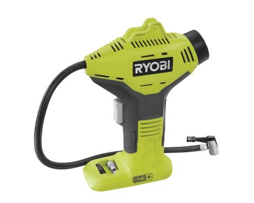 ONE + / Насос высокого давления RYOBI R18PI-0 (без батареи)