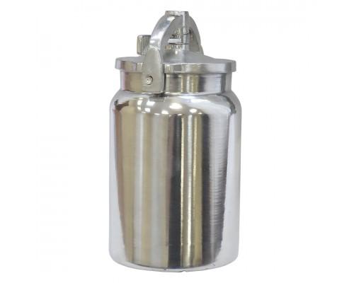 Бачок для краскораспылителя FUBAG BASIC S1000