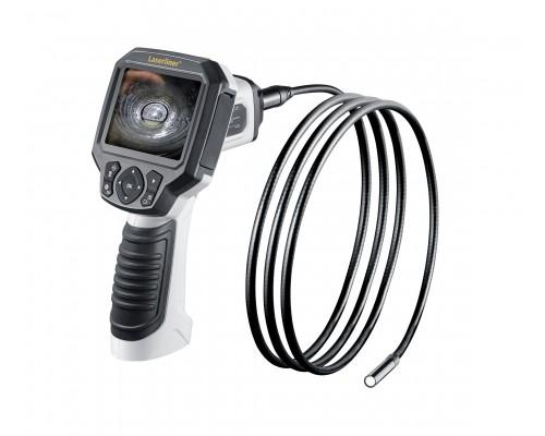 Цифровой эндоскоп Laserliner VideoScope XXL