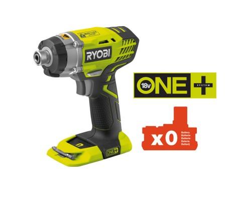 ONE + / Винтоверт RYOBI RID1801M (без батареи)