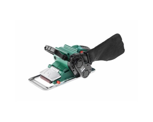 Ленточная шлифмашина Hammer Flex LSM800B